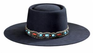 Local Favorite Montecristi Hats For Men Amp Women Santa