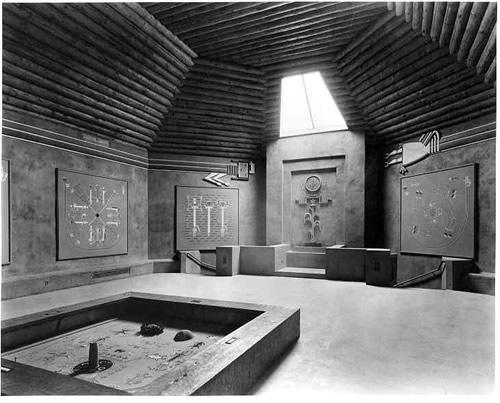 Original Museum gallery