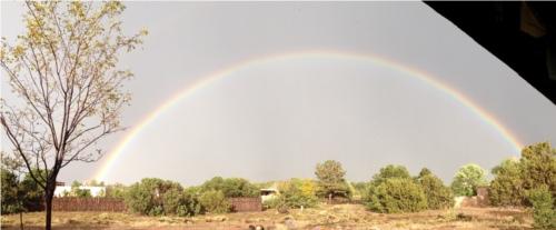Rainbow DS1