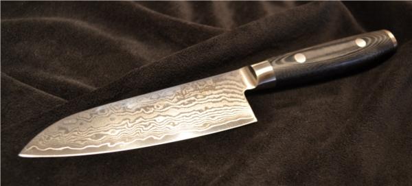 obsidian kitchen knife www imgarcade com online image