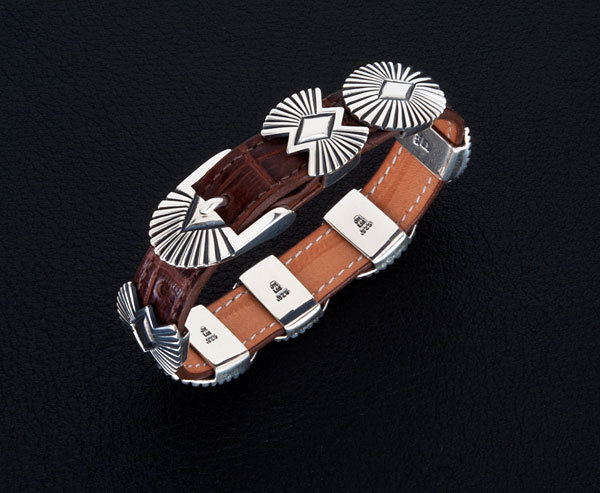 wristbelt2