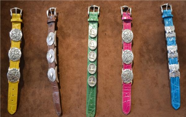 wristbelts