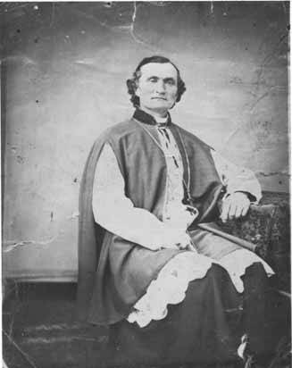 Bishop_Jean_Baptiste_Lamy