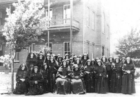 Loretto_Sisters_Santa_Fe_New_Mexico