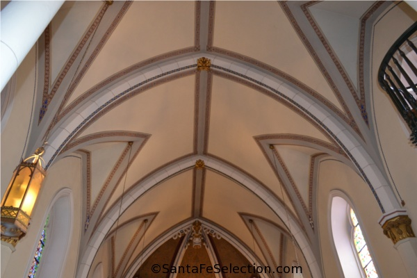 loretto-vault-ceiling2