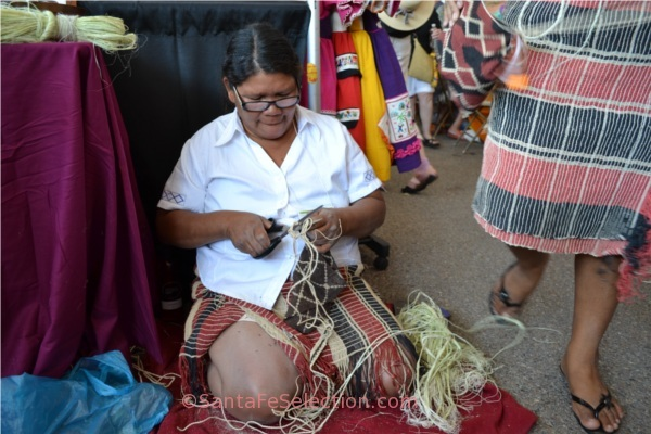 Bolivia-woven-clothing-accessories