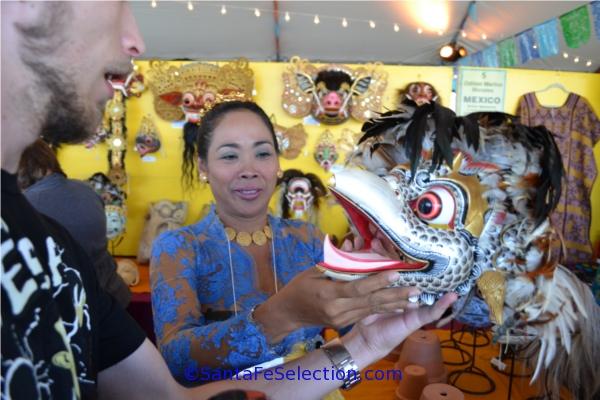 bali-mask-folk-art