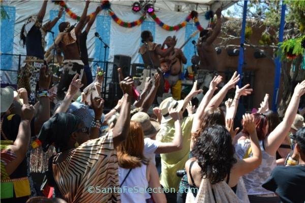 folkartmusicdance