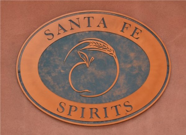 santafespiritssign