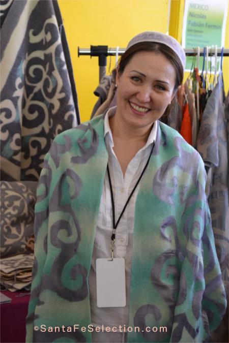 Fashion Archives Santa Fe Selection