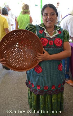 Mexico-Pottery2