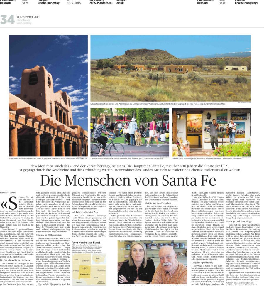 Ostschweiz am Sonntag-13.09.15-034web