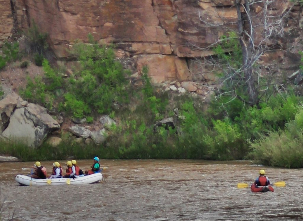 rafting-new-mexico