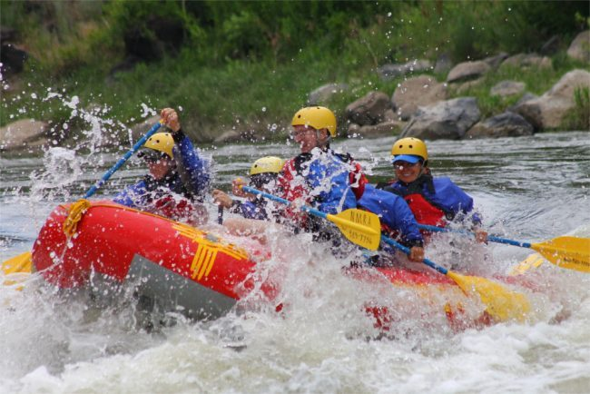 rafting-taos-box-nm