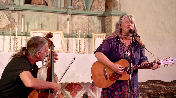 santa-fe-local-musicians