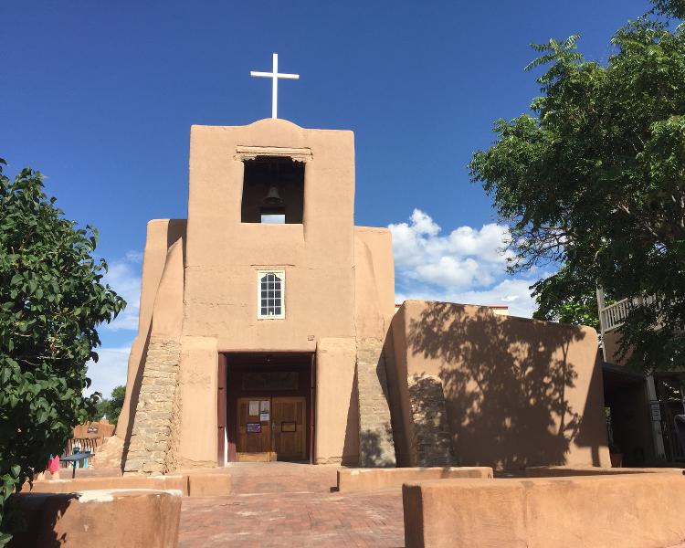 san-miguel-chapel-oldest-church