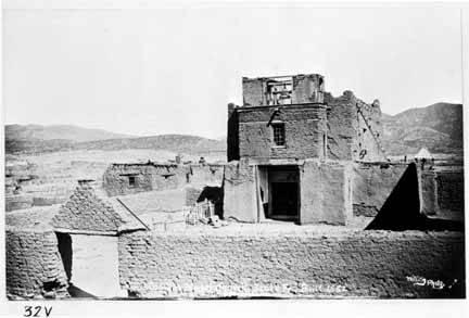 san-miguel-chapel-1880