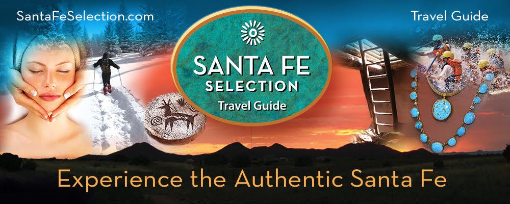 Santa Fe Selection