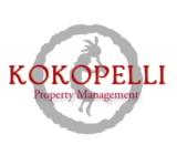 kokopelli vacation rentals logo