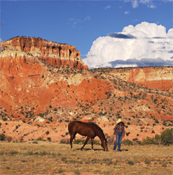 ghost ranch pic2