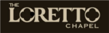 loretto chapel logo