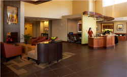 the hyatt place santa fe pic3