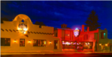 the taos inn logo2