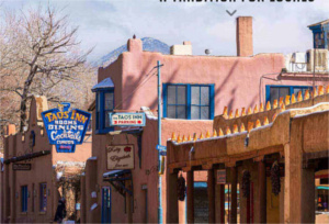 the taos inn pic1