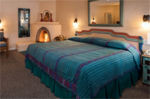 the taos inn pic2