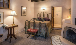 the taos inn pic3