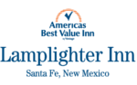 lamplighter inn logo