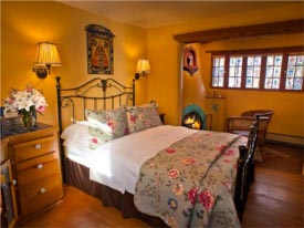 el paradero bed and breakfast pic1