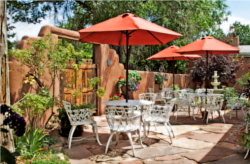 el paradero bed and breakfast pic3