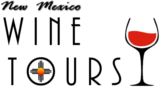 wine and scenic tours logo