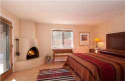santa fe vacation rentals pic2