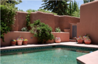 santa fe vacation rentals pic3