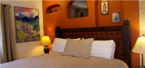 casa cuma bed breakfast pic2