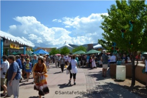 international folk art market santa fe pic3