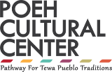 poeh cultural center logo