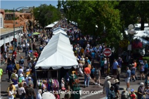 santa fe indian market pic1