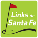 marty sanchez golf links logo