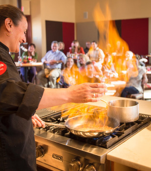santa fe school of cooking pic1