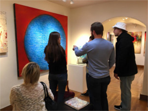 santa fe art tours pic2
