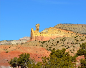 photo immersion tours new mexico pic2