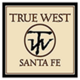 true west santa fe logo