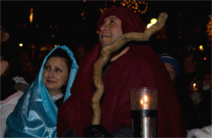 christmas events santa fe pic2