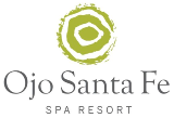 sunrise springs spa logo