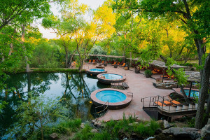 sunrise springs spa pic1