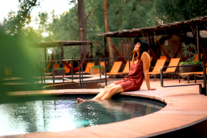 sunrise springs spa pic2