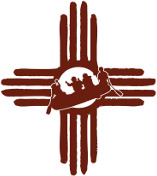 new mexico river adventures logo
